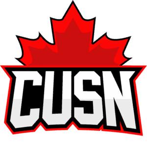 The Canadian University Sports Network